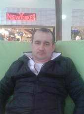 albert, 34, Russia, Ufa