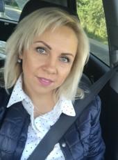 Lyuboff83, 37, Russia, Kolpino
