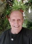 Benito, 58  , Olula del Rio