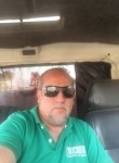 christian, 51  , Santiago