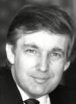 Nikolay Zamudryakov, 67  , Saratovskaya