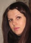 Allochka, 25  , Verkhove