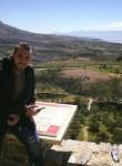 Giorgos, 30  , Peristeri