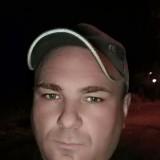 Krzysiek , 37  , Gryfino