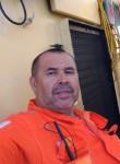 Carlos Alberto , 53  , Fortaleza