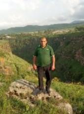 aram, 33, Armenia, Vanadzor