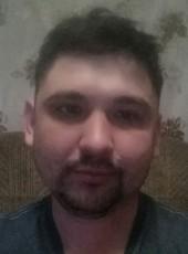 maksim, 34, Russia, Omsk