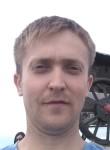 Maksim, 33, Atkarsk