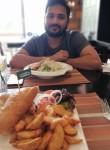 rahul, 31  , Amman