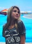 Александра, 18 лет, Москва