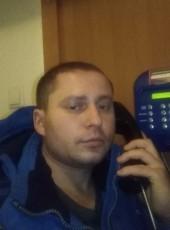 Виталя, 27, Україна, Ніжин