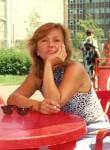 Svetlana, 56, Novokuznetsk