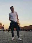 Jamil, 24  , Sochi