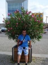 Lucjano, 46, Poland, Szczecin