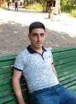 Narek, 23  , Yerevan