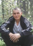 Ilmir, 43  , Plast