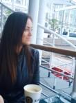 Ira, 33, Saint Petersburg