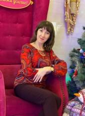 Katerina, 40, Russia, Krasnodar