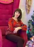 Katerina, 40  , Krasnodar