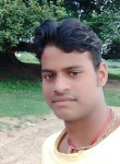 Sonu Kumar, 19  , Patna
