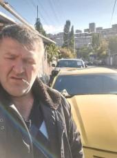 Sargis, 36, Armenia, Yerevan