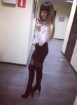 Galya, 26  , Bryansk