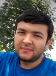 sherzod93, 26 лет, Toshkent shahri