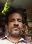 Rajesh Solanki, 36  , Indore