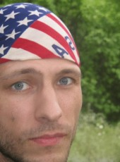 Sergei, 43, United States of America, Washington D.C.