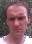 Aleksandr , 30  , Karymskoye