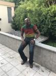 patrick., 39  , Gaborone