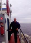 Stanislav, 53  , Dudinka