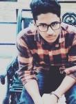Maheboob, 19  , Bidar