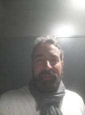 gaetan, 49, France, Cogolin