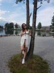 kumsal, 33  , Feldkirch
