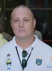 Sergey, 48, Ukraine, Kiev