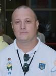 Sergey, 46, Kiev