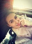 Lara, 24 года, Москва