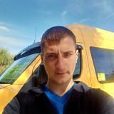Maxim, 20  , Sokyryany