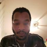Majid, 29  , Uberherrn