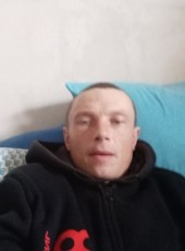 Vadim, 18, Republic of Moldova, Chisinau