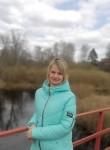 Nadezhda, 37, Velikiy Novgorod