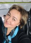 Elena, 45, Vladivostok