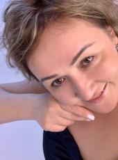 Elena, 45, Russia, Vladivostok