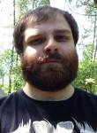 Aleksandr, 29, Bronnitsy