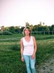 Larisa, 51  , Chachersk