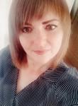 Anastasiya, 26, Rostov-na-Donu