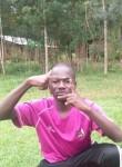Gody, 19  , Bungoma