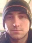 Joshy, 25  , Kitzingen