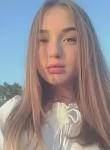 Anna, 24, Murmansk